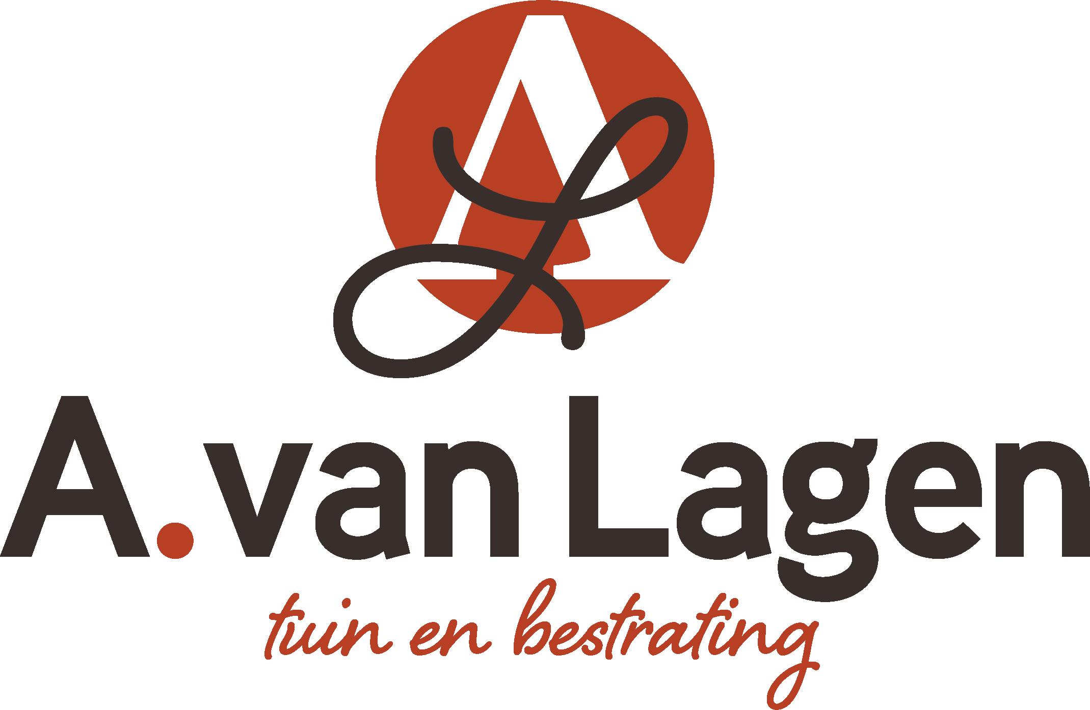 A. van Lagen